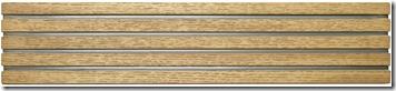 wood fib-f