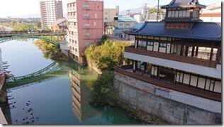 Īzaka onsen 6763