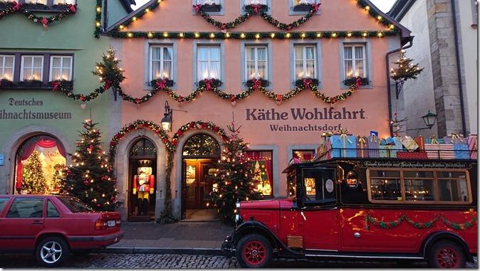 Kathe Wohlfahrt  82377076
