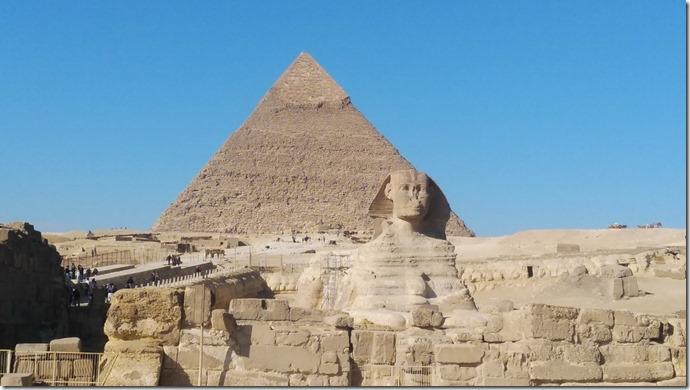 sfinkusu piramitto