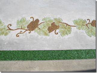 Konkurīto moyō bordet art 1344