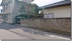 Rifōmu mae 3593