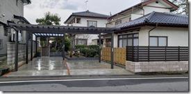 Rifōmu-go134125