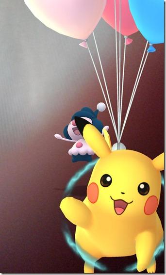Pikachuu3363