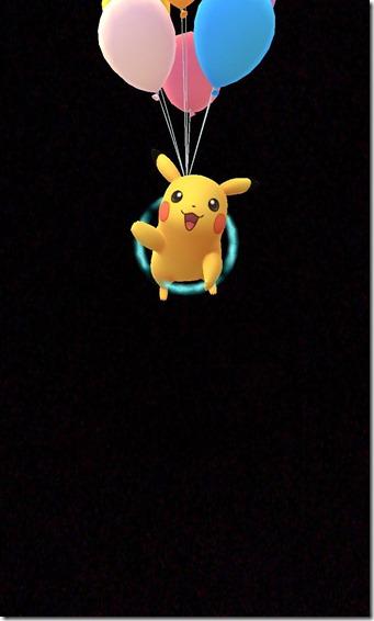 Pikachuu5778