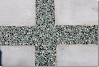 Natural stoneUmiran stoneResin paving 059