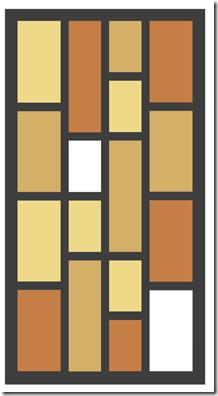 RokurērupaneruDezain190104