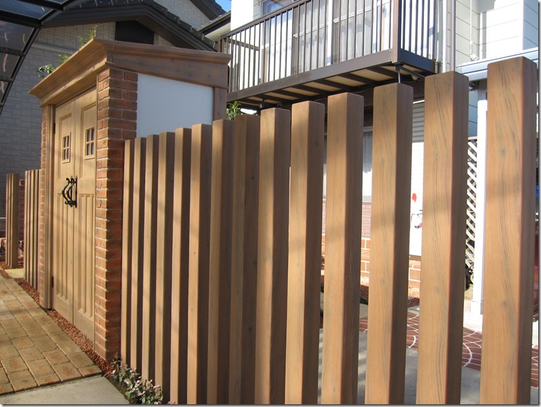 Timber 019