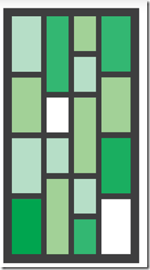 RokurērupaneruDezain90055