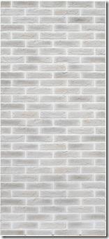 Alpha Wall