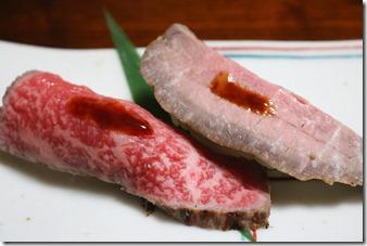 Sushi 041