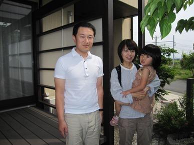 2010620朝日様邸 016
