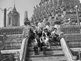 タイ研修旅行 241