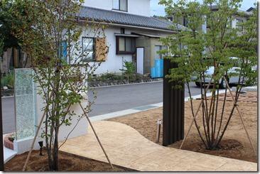 Apurōchi