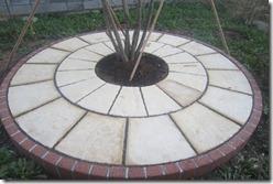 BRADSTONE    Circle