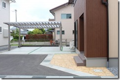 Sutanpu konkurito apurouchi ashura010