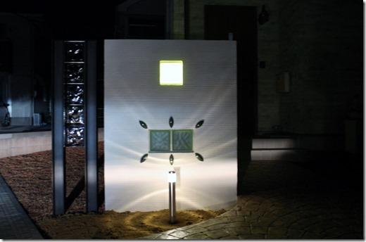 Gatepost Lighting45 (1024x674)