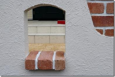 Gatepost coatfence8557 (1024x682)
