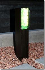 Lighting027 (657x1024)