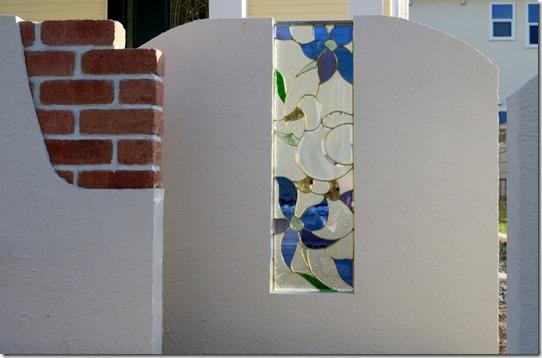 Stainedglass8436 (1024x674)