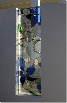 Stainedglass8439 (1024x665)