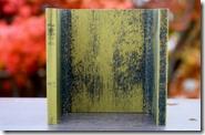 Rust Gold Aluminum Hsteel8772 (1024x668)