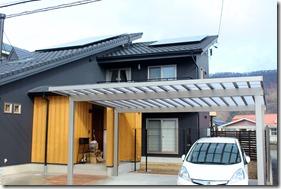 Sekisetsu-yōka-po-to057