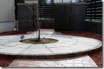 Bradstone circle IMG_9104 (1024x675)