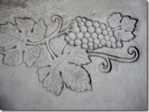 Konkurīto moyō bordet art Budō