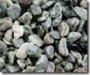 sizeusekihosou kairansek 海蘭石
