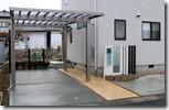 Sekisetsu-yō soldy port0 022