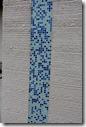 Mozaikugarasutairu026 (853x1280)
