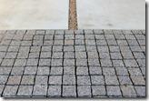 Granite Pinkoropink 5872