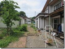 Rifōmu maenoNiwa6778 (1024x768)