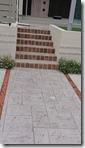 Kaidan SutanpuKonkurīto Ashura gurē 0104