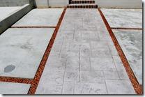 SutanpuKonkurīto Ashura gurē Meji Tekora 4756