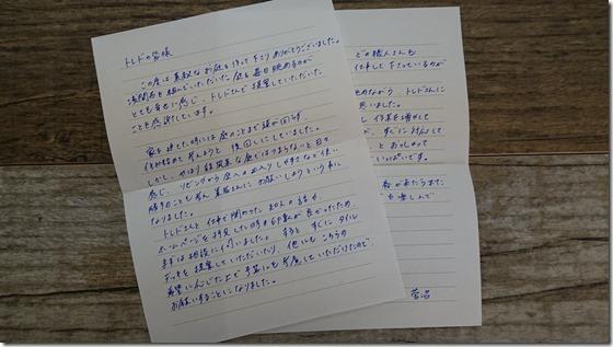 Niwa-dzukuri komento