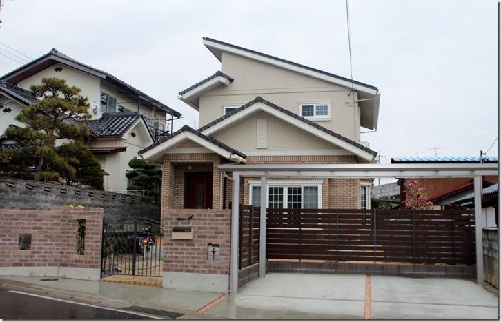 Ekusuteria sekō jisseki 072