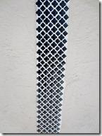 Mozaiku tairubari081