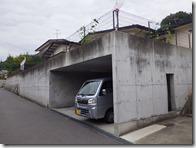 Rifōmu mae727