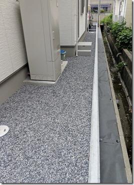 Go-gōSaiseki shiki-komi100521