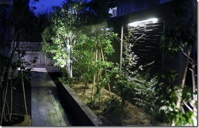 Kadan ueki no shōmei